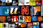 Objectivity 1: Will the Real Junk Science Please Stand Up?