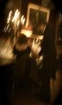 midnight w/ Birnbaum