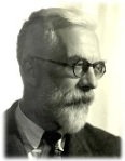 R.A. Fisher: 'Two New Properties of Mathematical Likelihood'