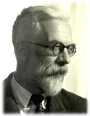 R.A. Fisher: 'Two New Properties of Mathematical Likelihood': Just before breaking up (with N-P)