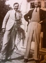 J. Neyman and E. Pearson
