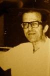 Allan Birnbaum