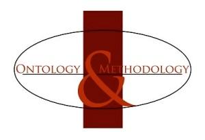 copy-cropped-ampersand-logo-blog1