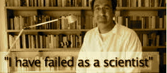 Derailment: Faking Science: A true story of academic fraud, by Diederik Stapel (translated into English)