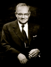 Neyman April 16, 1894 – August 5, 1981