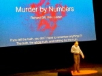 """Murder or Coincidence?"" Statistical Error in Court: Richard Gill (TEDx video)"