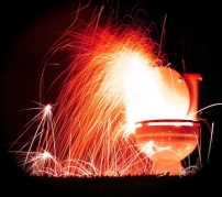 toilet-fireworks-by-stephenthruvegas-on-flickr