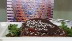 Higgs_cake-s
