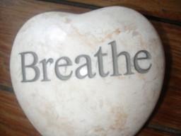 Breathe-shawnzrossi-flickr-300x225