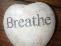 Breathe-shawnzrossi-flickr-300x225