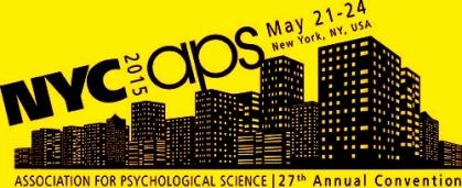 aps_2015_logo_cropped-1