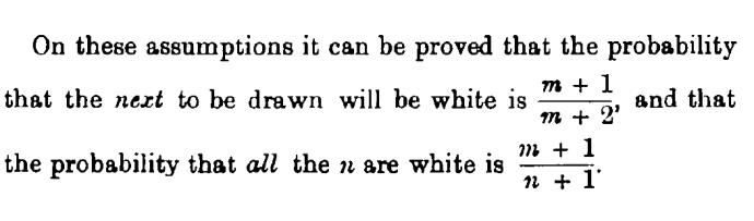 C.D. Broad quote