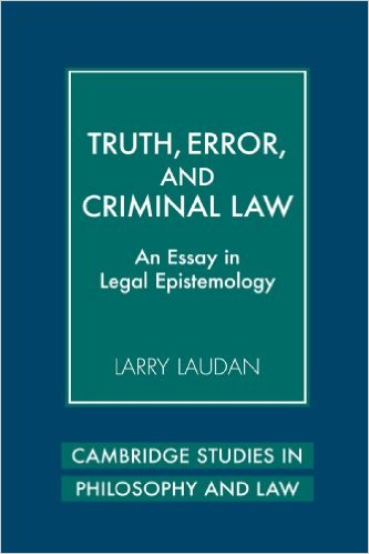 cambridge contract essay in law law new philosophy study theory Explanation of locke, john  locke's philosophy rests on his theory of  from the standpoint of the theory of natural law and the social contract.