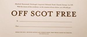 scot-free-1_1024x1024