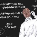Popper on pseudoscience: a comment on Pigliucci (i), (ii) 9/18, (iii) 9/20