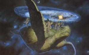 cosmic-turtle-1