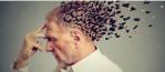 FDA Alzheimer's drug